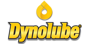 dynolube logo